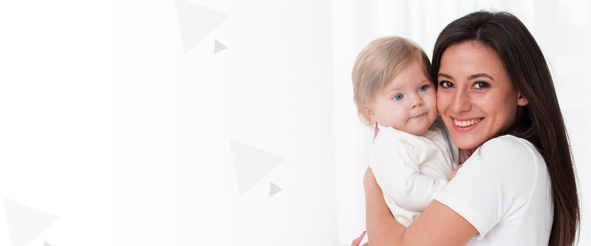 Child Care Courses Adelaide