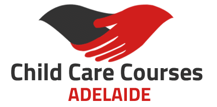 Child Care Courses Adelaide SA
